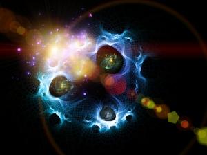 shutterstock_quantum-mechanics