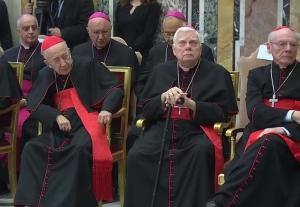 cardinals2